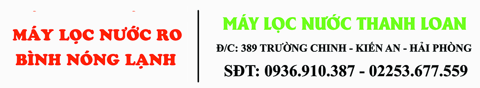 dia-chi-may-loc-nuoc-thanh-loan