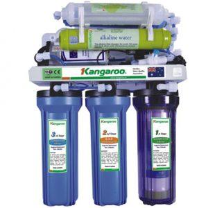 kangaroo-kg104-7loi-ko-vo-tu