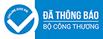 logo-bct