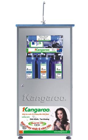 may-loc-nuoc-kangaroo-kg102-5loiloc