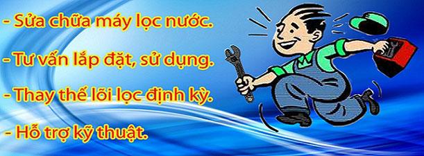 sua-may-loc-nuoc1