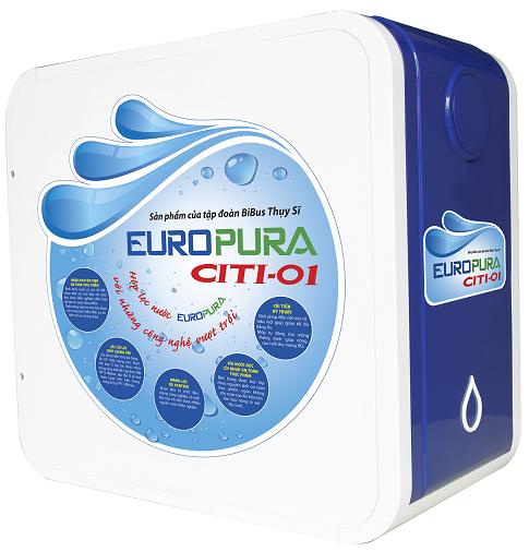 hop-loc-nuoc-europura-citi-01