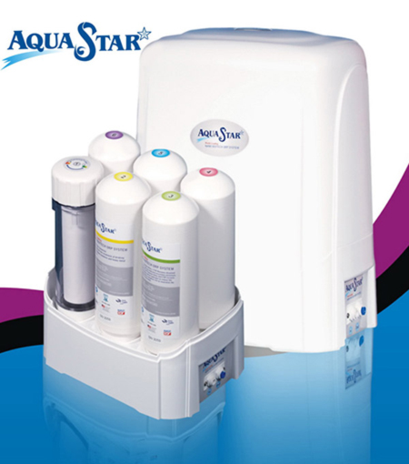 may-loc-nuoc-aqua-star-as8000-2