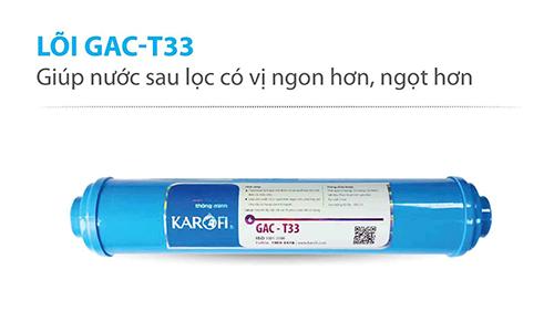 loi-gac-t33 - karofi