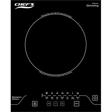 large_bep-tu-chefs-eh-ih2000a