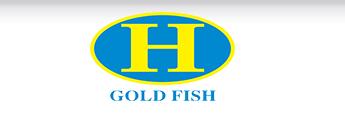 Máy lọc nước Goldfish