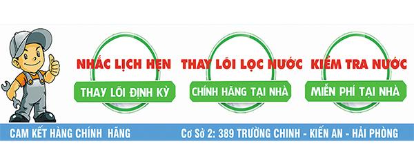 sua-chua-may-loc-nuoc-2