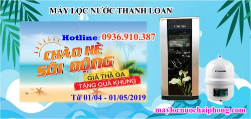 chao-he-may-loc-nuoc