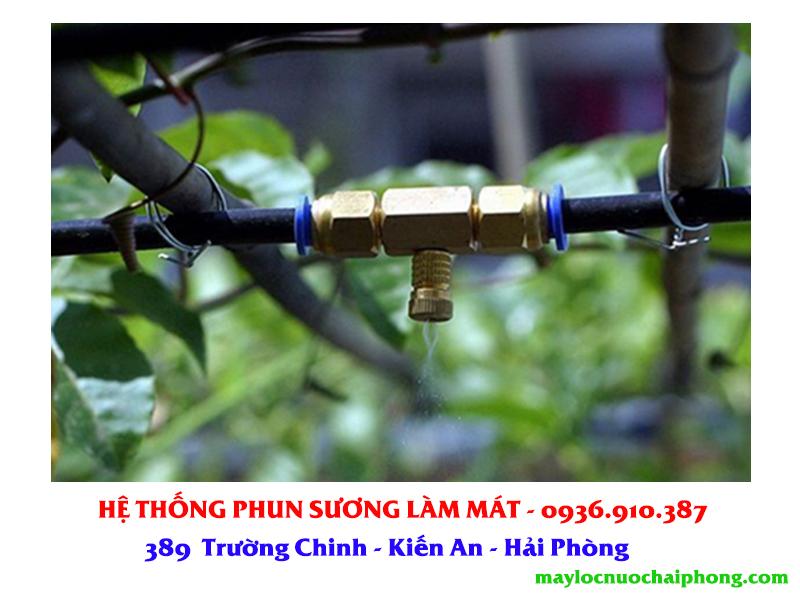 he-thong-phun-suong