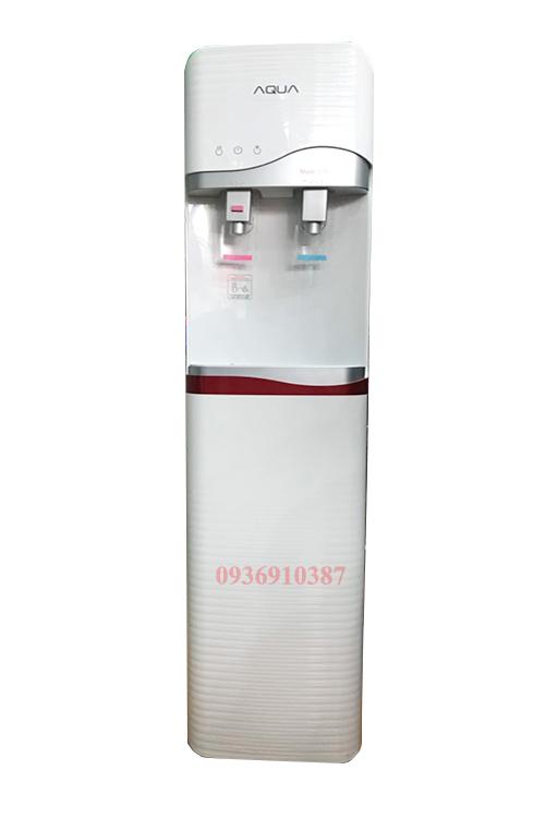 cay-nong-lanh-aqua -GP900