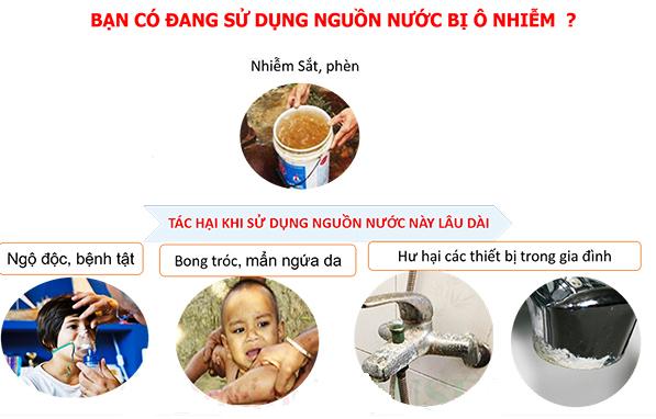 xu-ly-nuoc-nhiem-kim-loai-nang-tai-quang-ninh