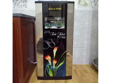 may-loc-nuoc-goldfish-hai-phong