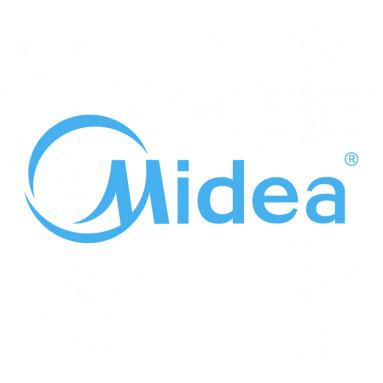 midea-logo_1_1_2_1_1