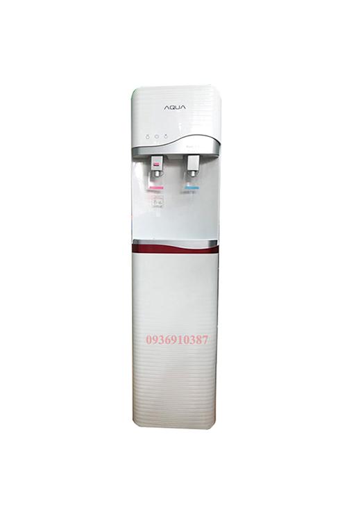 cay-nong-lanh-aqua -GP900 - han - quoc